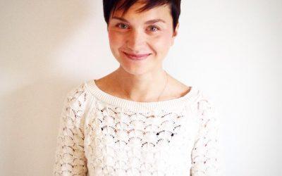 Mirella Arponen
